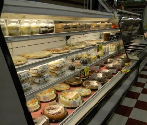A Special Occasion For That Team Class Or Office Just Want To Surprise Someone With Something Come In Jimmys Shopn Save