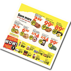 weekly flyers jimmy s shop n save